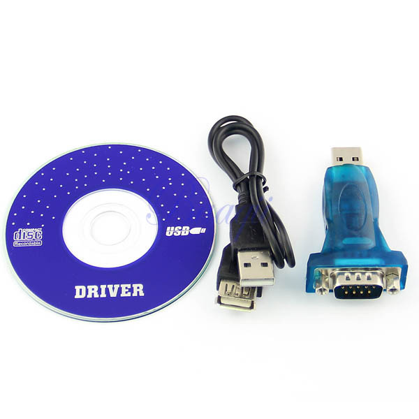 Driver xwave a571-t20